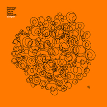 Colour Series: Orange 05 Sampler