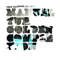 Golden Complexion  (Pepe Bradock Remixes)